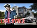 Zayn Malik Lifestyle|House|Car|Family|Girlfriend|Height|Weight|Age|Net Worth|Biography-2018