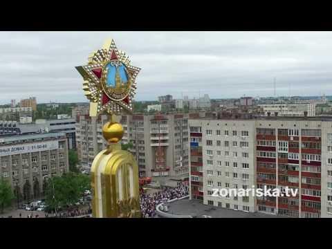 Проститутки Липецка. Лучшие индивидуалки города Липецк.