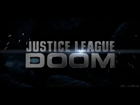 justice league doom full movie download in hindi dubbed