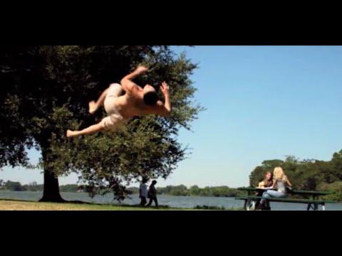 Never Back Down 2 - Motivational Tribute (MMA)