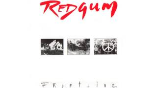 Watch Redgum Spark Of The Heart video