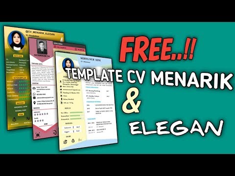 Viewer in this Tutorial i will show you top 10 best resume templates that will help you in creating .