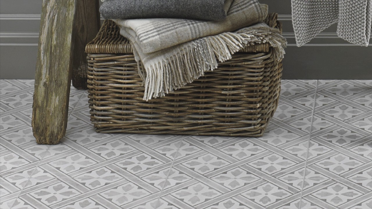 Laura Ashley The Heritage Collection Laura Ashley Tiles Tons Of