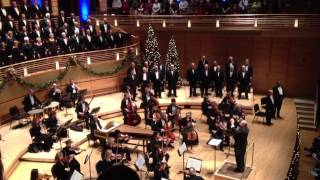 National Philharmonic Handel 39 S Messiah Hallelujah Chorus