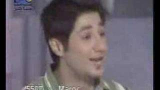 هشام ستار أكاديمي 2 وأدلع يا كايدهم Youtube