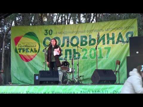 Григорий Лепс - Лабиринт текст песни(слова) аккорды