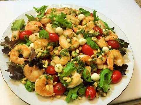 Салат корн калорийность на 100 грамм