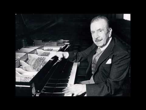Mozart - Piano Sonata K.332 in F Major
