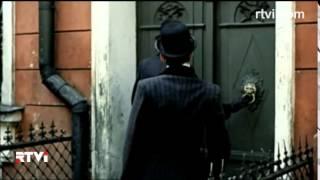 Наша заграница: день рождения Шерлока Холмса празднуют только в Риге