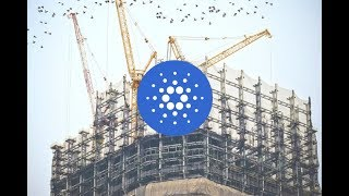 Cardano: 'Here For a Long Time'; Samsung Galaxy Crypto S10; IBM Head on BTC & Money; SEC & CFTC