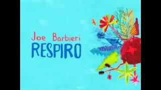 """Joe Barbieri - """"Sostanza e forma"""""""