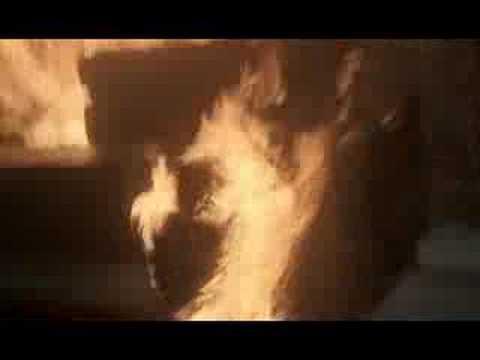 Uprising short clip