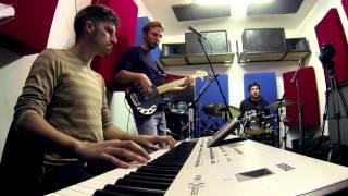 Fank Zapa - Tvoja Ljubav (live cover)