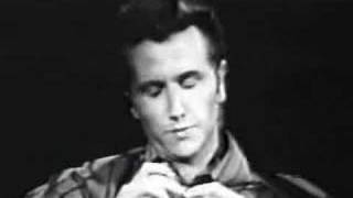 Andy Williams presents The Kingston Trio (Year 1966)