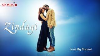 Zindagi - Story of Unconditional Love