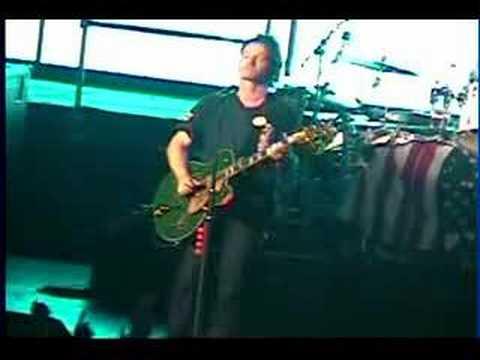 U2 - One (Elevation New York)