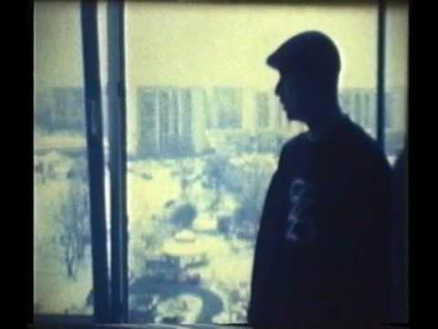 Hemp Gru feat. Koras, Romeo,Pono, Felipe, Ero - Zycie Warszawy