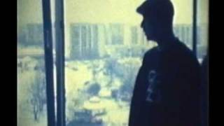 Teledysk: Hemp Gru - Zycie Warszawy