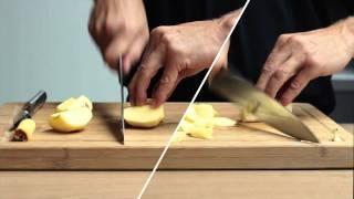 Play Apples And Bananas