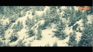 Горнолыжный курорт Банско. Bansko, Bulgaria(http://prian.ru/video/24286.html Банско - центр горнолыжного спорта в Болгарии, который привлекает множество туристов..., 2013-02-18T08:13:25.000Z)