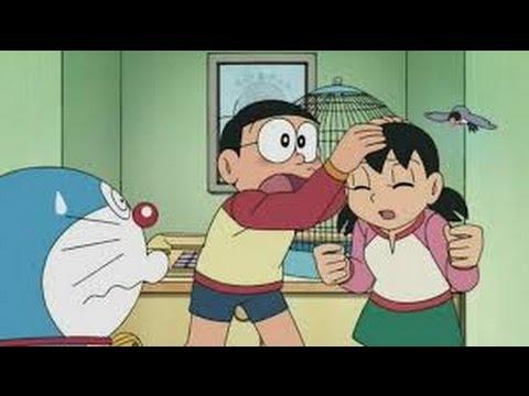 Doraemon italiano nuovi episodio youtube