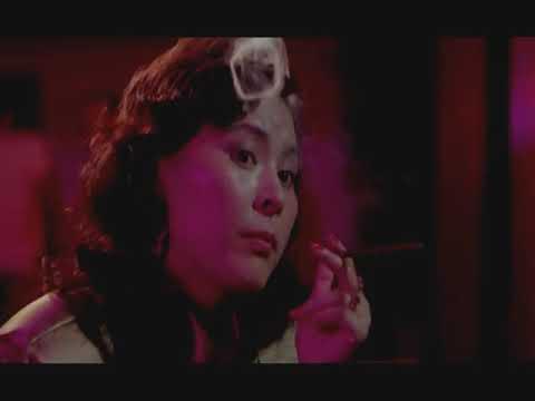 中國妓女 酒店嫖妓 公安掃黃黃片 01 Prostitute in Communist China under police - YouTube