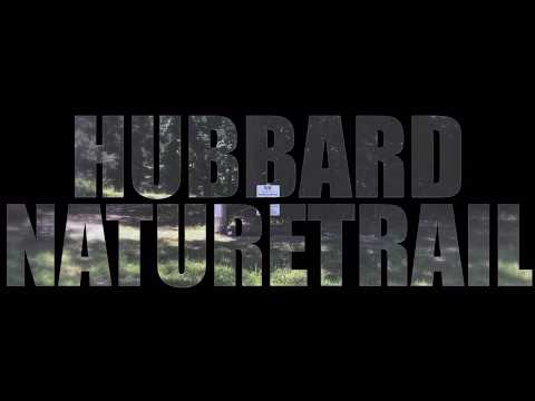 Hubbard High School Nature Trail (Promo)