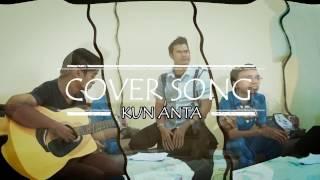 Video Latihan cover lagu kun anta by humood alhuder download MP3, 3GP, MP4, WEBM, AVI, FLV Desember 2017
