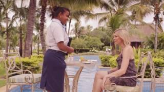 Thomson | Jenni Falconer | Mauritius