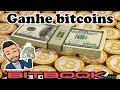 EXCHANGE COIN ICO Exchange descentralizado con plataforma de lending