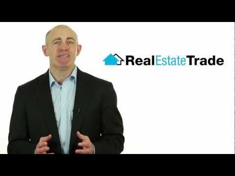 Real Estate Trade : IT IS SIMPLY, I BUY YOUR PROPERTY, IF YOU BUY MY PROPERTY!