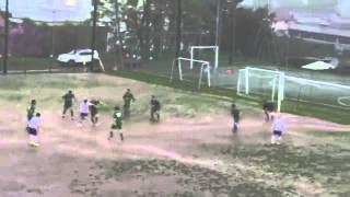 Vaianese Imp.Vernio-Atletica Castello 2-1 Prima Categoria