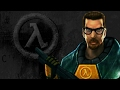 How to download HALF LIFE 1 on PC , FREE 😱