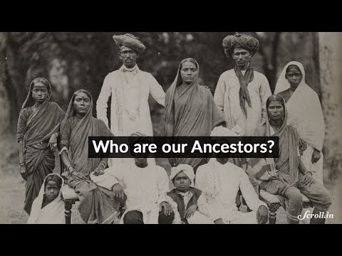 Aryan Migration: Who are our ancestors, really?
