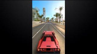 лучшие игры для windows phone 8 выпуск 1