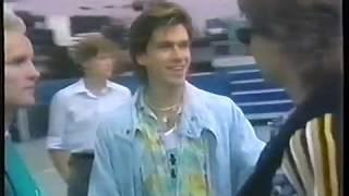 Алла Пугачева - Рок в Ленинграде (1987)