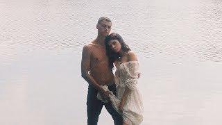 SONIA - Joyride (Official Video)