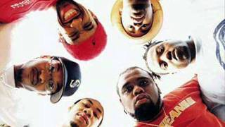 Watch Nappy Roots Ho Down video