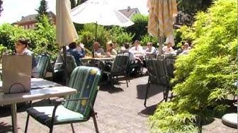 1A.TV - Cafe-Confiserie Köppel AG, Romanshorn (Video)