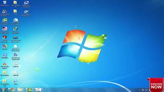 Windows 7 Genuine Permanent activation for FREE with Activator and Loader 100% work