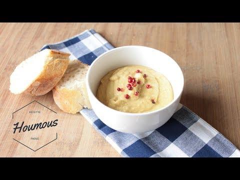 houmous:-la-recette-facile-en-5min!