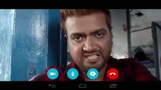 Reva Movie Gujarati Full Gujarati Movie Narmada Parikrama Reva Gujarati Movie