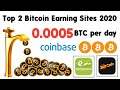 Best bitcoin Faucet  Instant Payout Fautcetpay  New ...