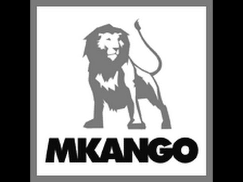 MKango Resources 17th Nov 2016 - London