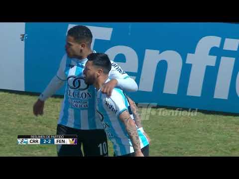 Cerro Fenix Goals And Highlights