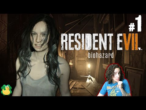 resident-evil-7-blind-play-through---horror-game---let's-play-re7---livestream