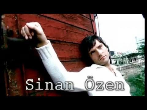 Sinan Özen - Ne Fayda ( Clip)