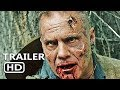 THE OUTER WILD Official Trailer (2018) Thriller Movie