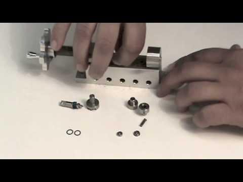 dental handpiece turbine repair youtube rh youtube com Dental Handpiece Repair Business Dental Handpiece Repair School