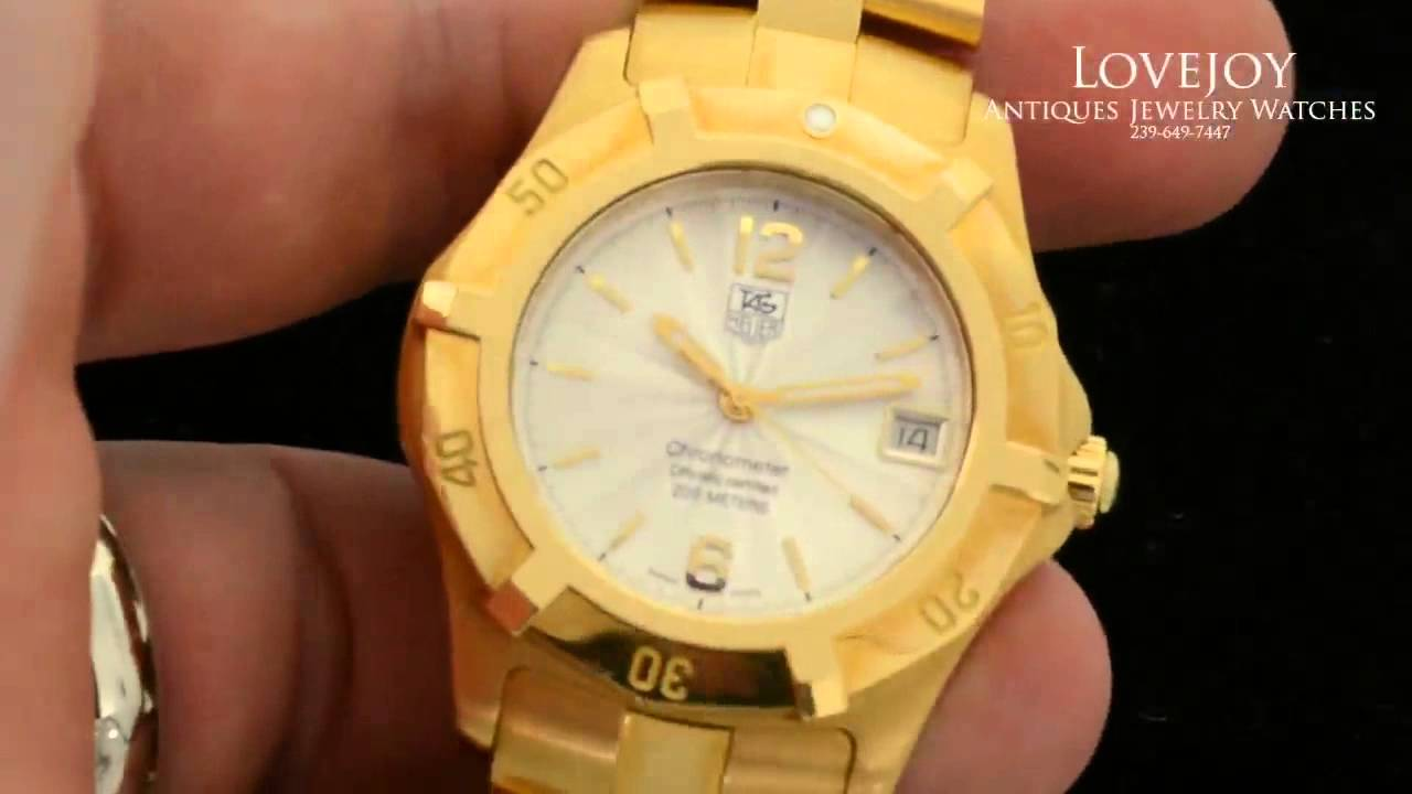 solid a longines gold on for automatic xxl trusted seller flagship htm watches from sale